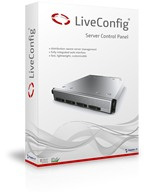 liveconfig-box-150x192